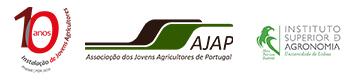 INSTALAÇÃO DE JOVENS AGRICULTORES-Just another WordPress site